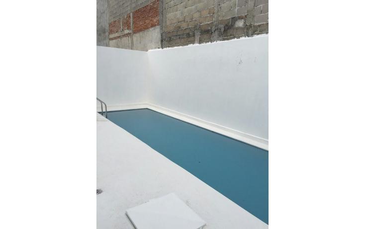 Foto de casa en venta en  , sahop, tuxtla gutiérrez, chiapas, 1056241 No. 07