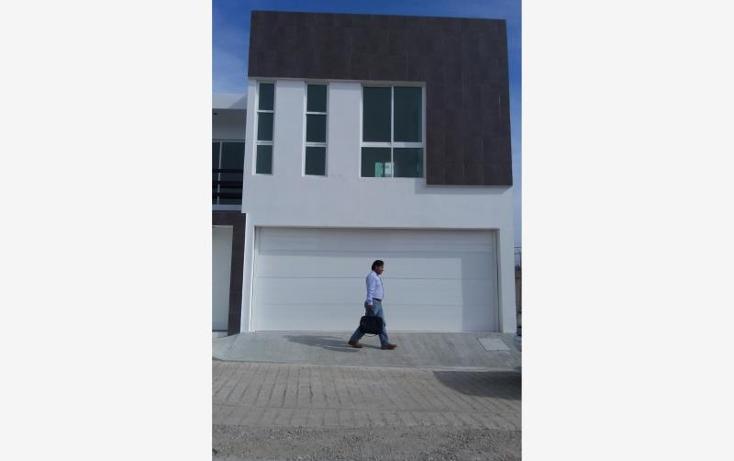 Foto de casa en venta en  , sahop, tuxtla guti?rrez, chiapas, 1614780 No. 02
