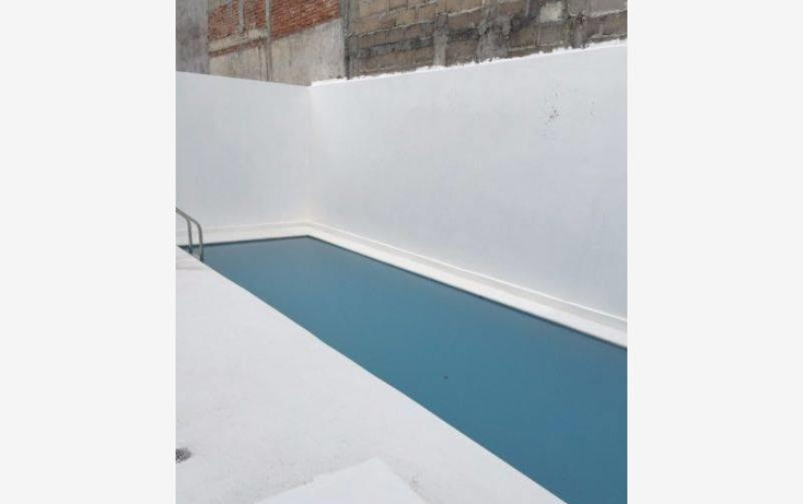 Foto de casa en venta en  , sahop, tuxtla guti?rrez, chiapas, 1614780 No. 03