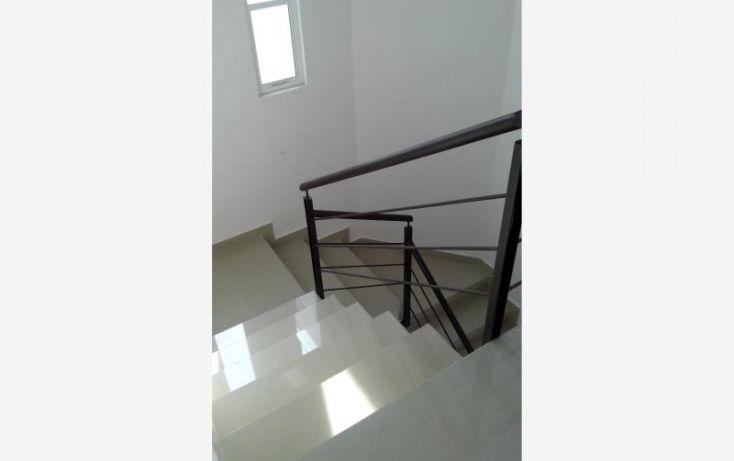Foto de casa en venta en, sahop, tuxtla gutiérrez, chiapas, 1614780 no 05