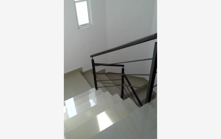 Foto de casa en venta en  , sahop, tuxtla guti?rrez, chiapas, 1614780 No. 05