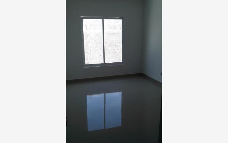 Foto de casa en venta en  , sahop, tuxtla guti?rrez, chiapas, 1614780 No. 06