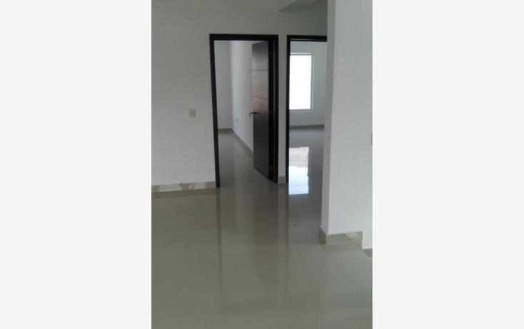 Foto de casa en venta en  , sahop, tuxtla guti?rrez, chiapas, 1614780 No. 07