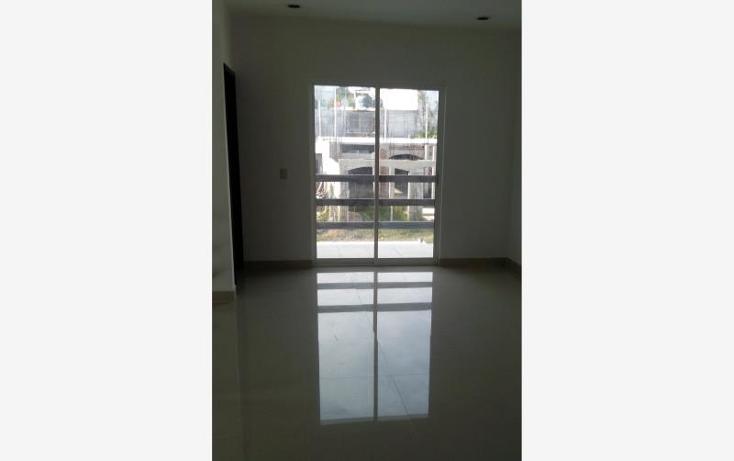 Foto de casa en venta en  , sahop, tuxtla guti?rrez, chiapas, 1614780 No. 08