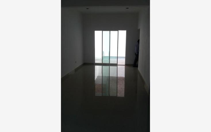 Foto de casa en venta en  , sahop, tuxtla guti?rrez, chiapas, 1614780 No. 09