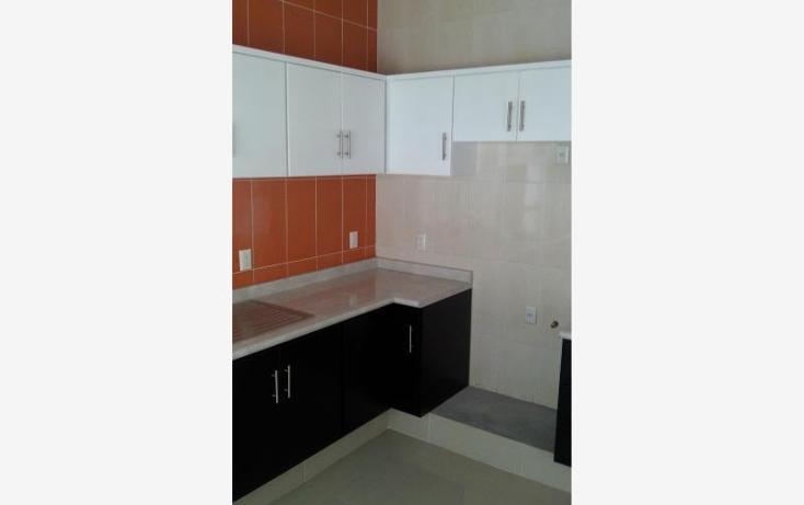 Foto de casa en venta en  , sahop, tuxtla guti?rrez, chiapas, 1614780 No. 11