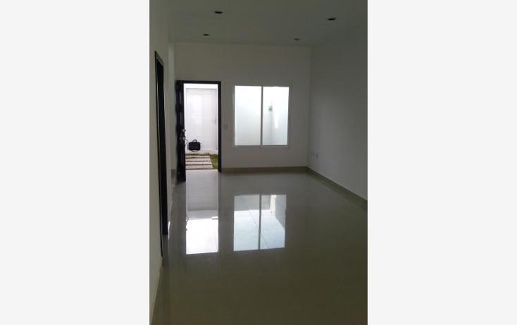 Foto de casa en venta en  , sahop, tuxtla guti?rrez, chiapas, 1614780 No. 12