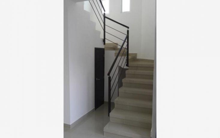 Foto de casa en venta en, sahop, tuxtla gutiérrez, chiapas, 1614780 no 15