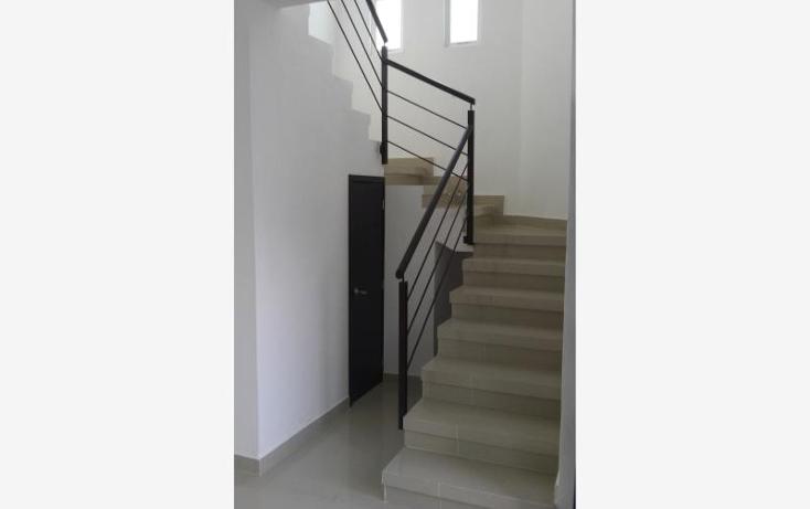 Foto de casa en venta en  , sahop, tuxtla guti?rrez, chiapas, 1614780 No. 15