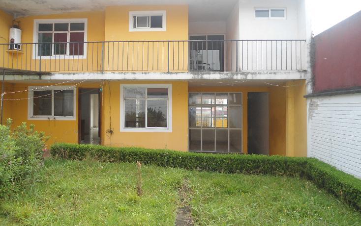 Foto de casa en venta en  , sahop, xalapa, veracruz de ignacio de la llave, 1804602 No. 02