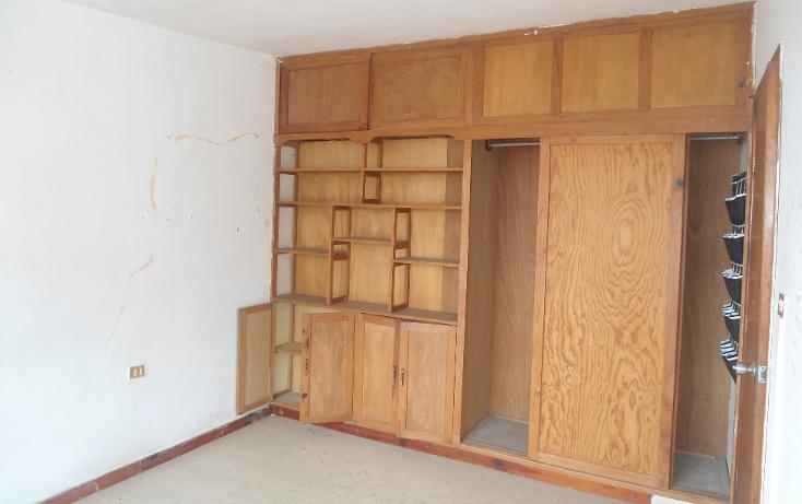 Foto de casa en venta en  , sahop, xalapa, veracruz de ignacio de la llave, 1804602 No. 03
