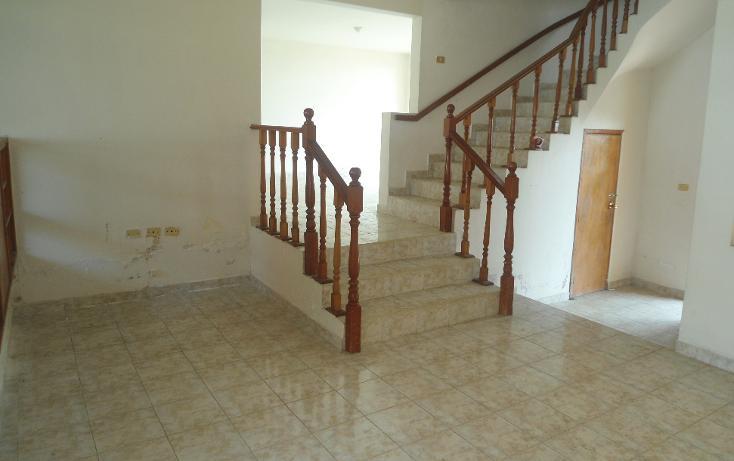 Foto de casa en venta en  , sahop, xalapa, veracruz de ignacio de la llave, 1804602 No. 04