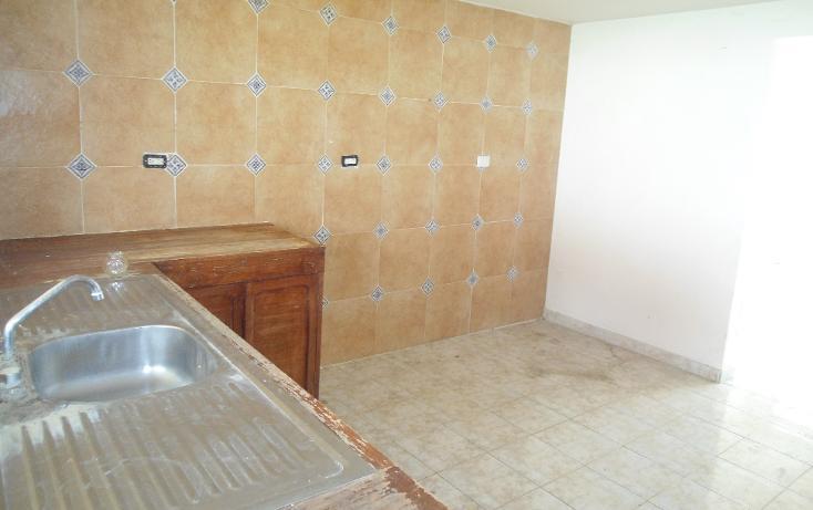Foto de casa en venta en  , sahop, xalapa, veracruz de ignacio de la llave, 1804602 No. 05
