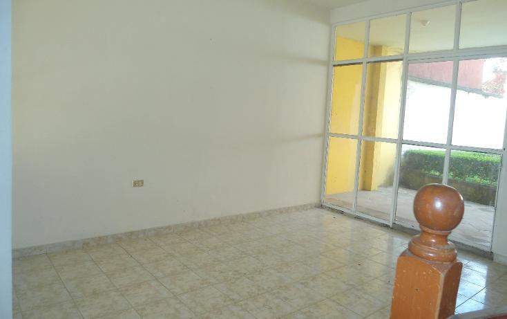 Foto de casa en venta en  , sahop, xalapa, veracruz de ignacio de la llave, 1804602 No. 06