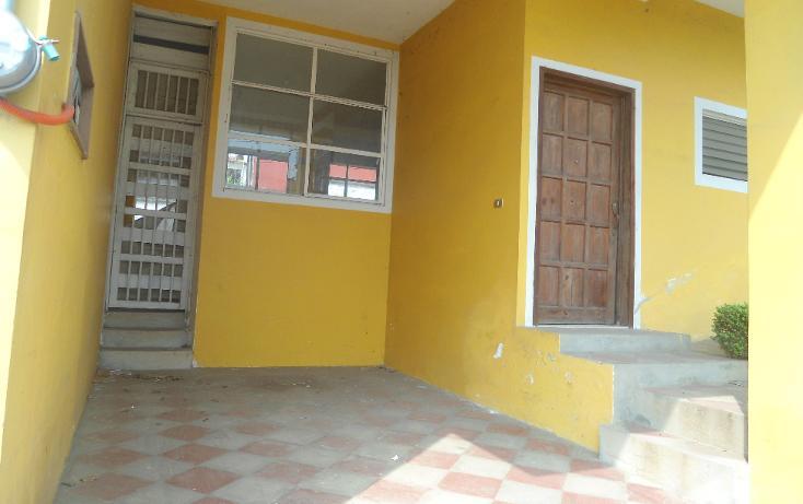 Foto de casa en venta en  , sahop, xalapa, veracruz de ignacio de la llave, 1804602 No. 07