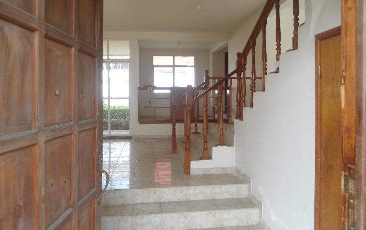 Foto de casa en venta en  , sahop, xalapa, veracruz de ignacio de la llave, 1804602 No. 08