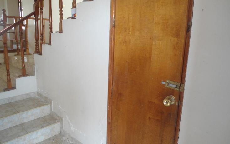 Foto de casa en venta en  , sahop, xalapa, veracruz de ignacio de la llave, 1804602 No. 09
