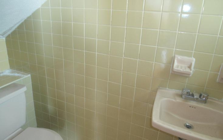 Foto de casa en venta en  , sahop, xalapa, veracruz de ignacio de la llave, 1804602 No. 10
