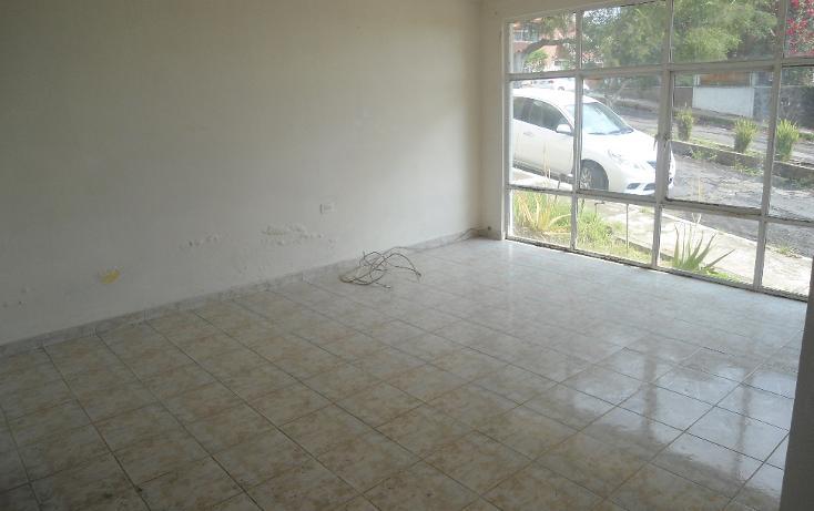 Foto de casa en venta en  , sahop, xalapa, veracruz de ignacio de la llave, 1804602 No. 11