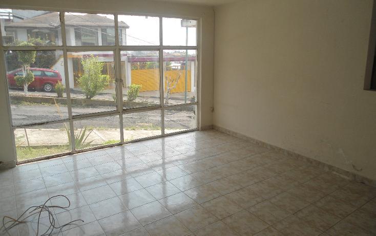 Foto de casa en venta en  , sahop, xalapa, veracruz de ignacio de la llave, 1804602 No. 12