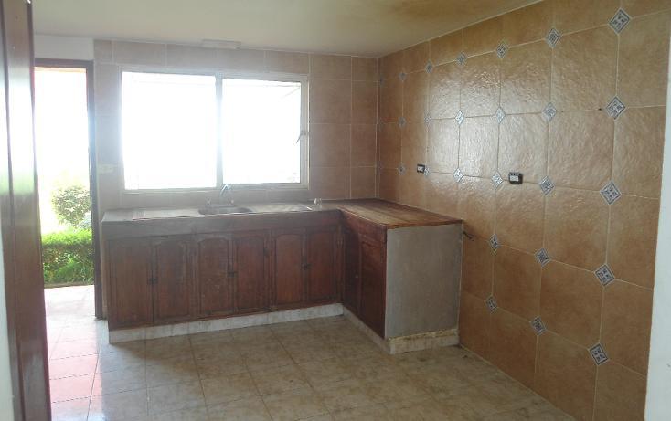 Foto de casa en venta en  , sahop, xalapa, veracruz de ignacio de la llave, 1804602 No. 13