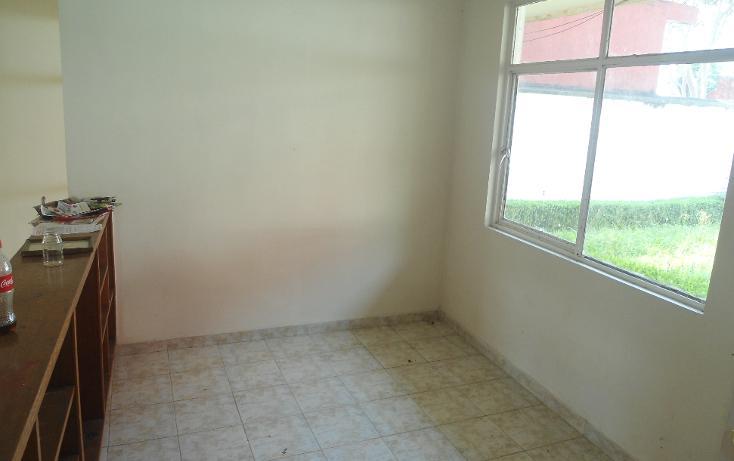 Foto de casa en venta en  , sahop, xalapa, veracruz de ignacio de la llave, 1804602 No. 14