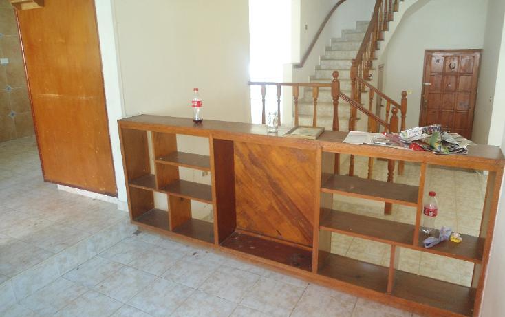 Foto de casa en venta en  , sahop, xalapa, veracruz de ignacio de la llave, 1804602 No. 15