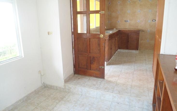Foto de casa en venta en  , sahop, xalapa, veracruz de ignacio de la llave, 1804602 No. 16