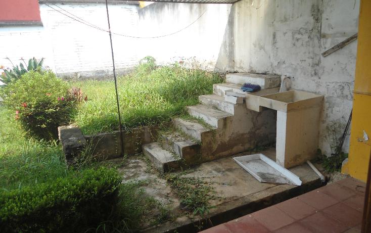 Foto de casa en venta en  , sahop, xalapa, veracruz de ignacio de la llave, 1804602 No. 17