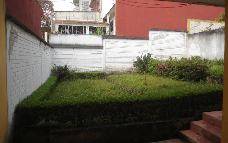Foto de casa en venta en  , sahop, xalapa, veracruz de ignacio de la llave, 1804602 No. 19