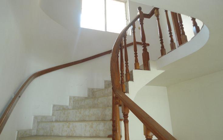 Foto de casa en venta en  , sahop, xalapa, veracruz de ignacio de la llave, 1804602 No. 20