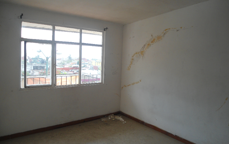 Foto de casa en venta en  , sahop, xalapa, veracruz de ignacio de la llave, 1804602 No. 21