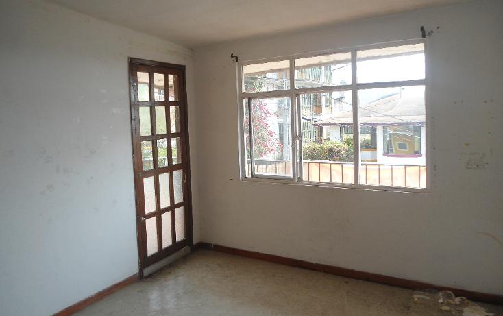 Foto de casa en venta en  , sahop, xalapa, veracruz de ignacio de la llave, 1804602 No. 22