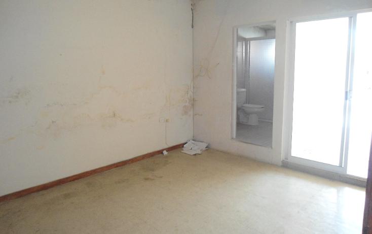 Foto de casa en venta en  , sahop, xalapa, veracruz de ignacio de la llave, 1804602 No. 23
