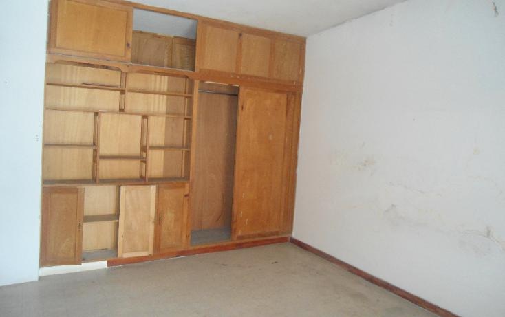Foto de casa en venta en  , sahop, xalapa, veracruz de ignacio de la llave, 1804602 No. 24