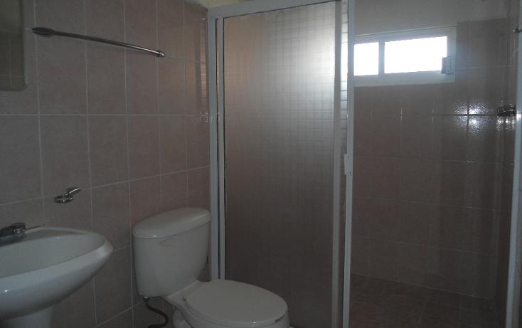 Foto de casa en venta en  , sahop, xalapa, veracruz de ignacio de la llave, 1804602 No. 25