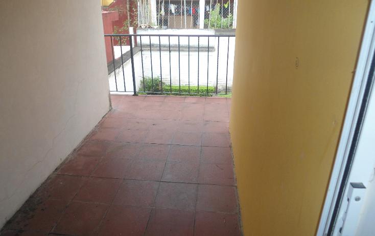 Foto de casa en venta en  , sahop, xalapa, veracruz de ignacio de la llave, 1804602 No. 26