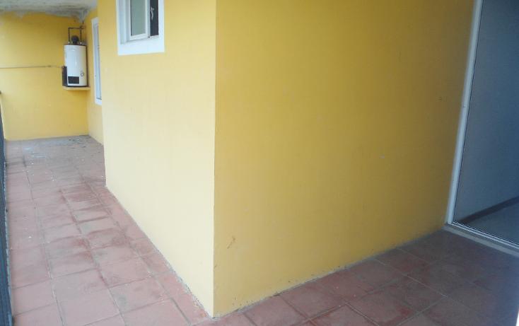 Foto de casa en venta en  , sahop, xalapa, veracruz de ignacio de la llave, 1804602 No. 27