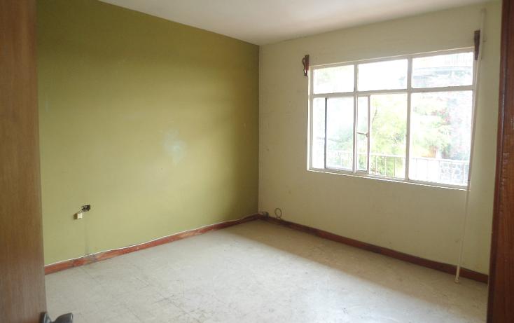 Foto de casa en venta en  , sahop, xalapa, veracruz de ignacio de la llave, 1804602 No. 28