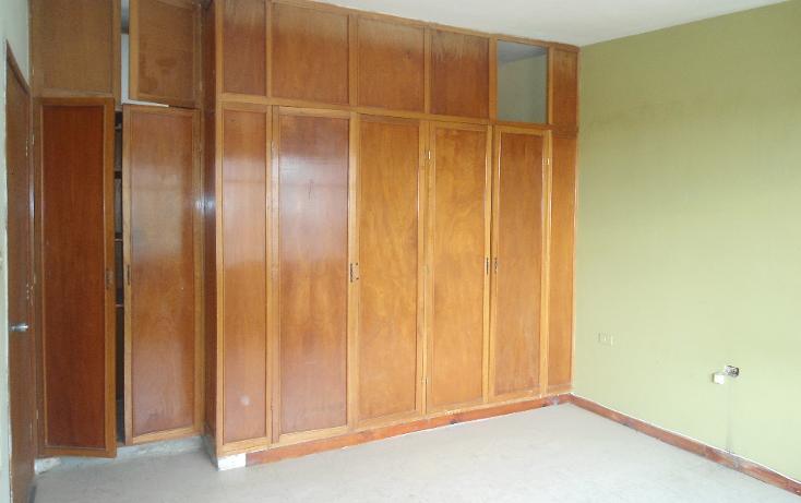 Foto de casa en venta en  , sahop, xalapa, veracruz de ignacio de la llave, 1804602 No. 29
