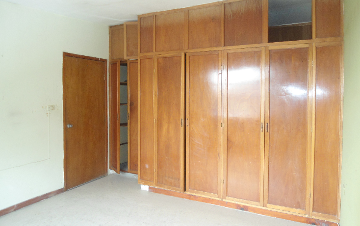 Foto de casa en venta en  , sahop, xalapa, veracruz de ignacio de la llave, 1804602 No. 30