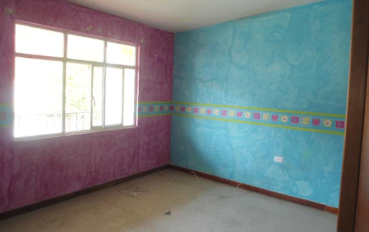 Foto de casa en venta en  , sahop, xalapa, veracruz de ignacio de la llave, 1804602 No. 31