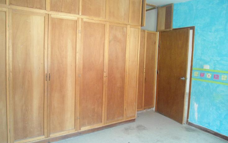 Foto de casa en venta en  , sahop, xalapa, veracruz de ignacio de la llave, 1804602 No. 32