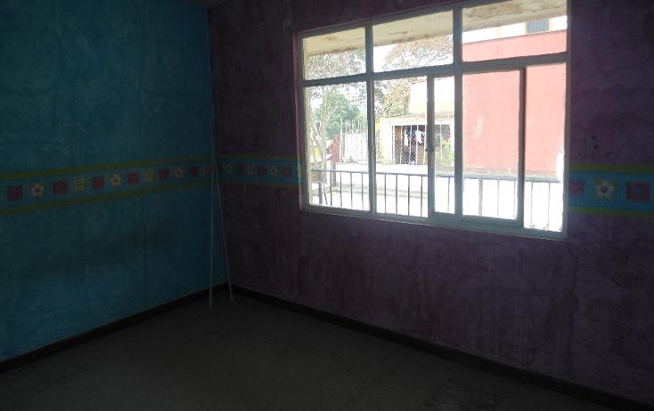Foto de casa en venta en  , sahop, xalapa, veracruz de ignacio de la llave, 1804602 No. 33