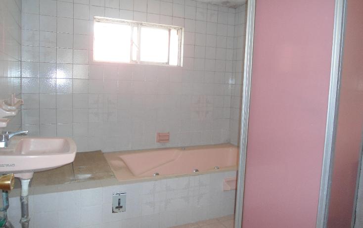 Foto de casa en venta en  , sahop, xalapa, veracruz de ignacio de la llave, 1804602 No. 34