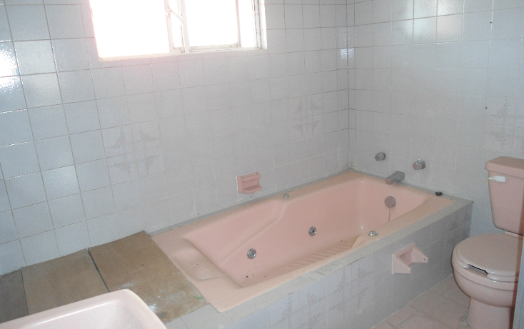 Foto de casa en venta en  , sahop, xalapa, veracruz de ignacio de la llave, 1804602 No. 35