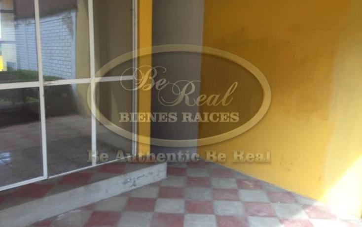 Foto de casa en venta en  , sahop, xalapa, veracruz de ignacio de la llave, 1981066 No. 07