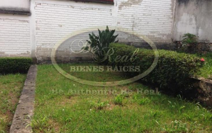 Foto de casa en venta en  , sahop, xalapa, veracruz de ignacio de la llave, 1981066 No. 08