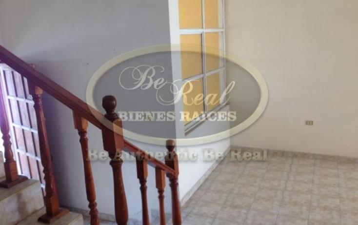 Foto de casa en venta en  , sahop, xalapa, veracruz de ignacio de la llave, 1981066 No. 09