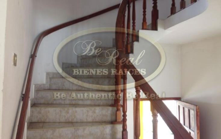 Foto de casa en venta en  , sahop, xalapa, veracruz de ignacio de la llave, 1981066 No. 10